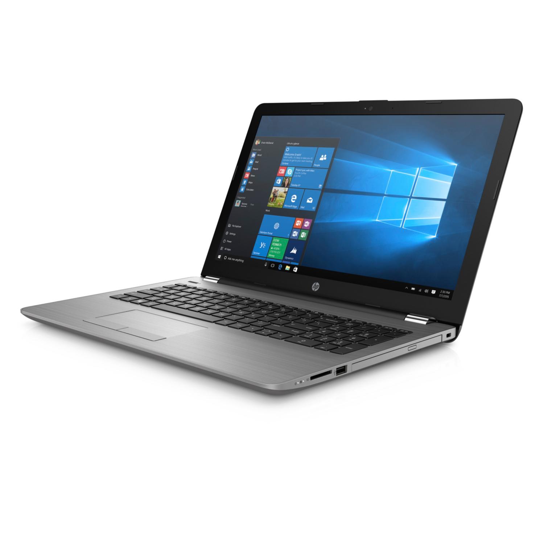 "HP 255 G6 SP 2UB87ES Notebook E2-9000e 15"" HD matt 8GB 1TB ohne Windows"