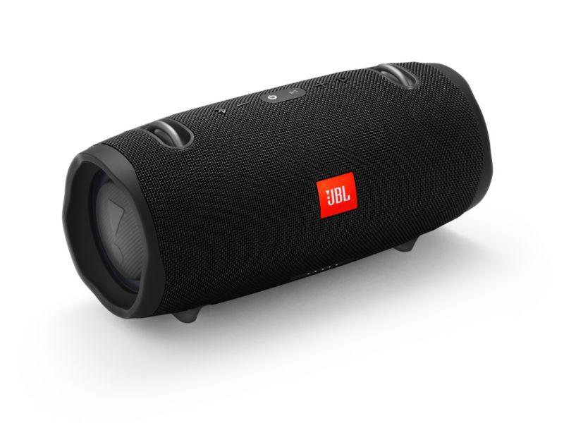 JBL Xtreme 2 Bluetooth-Lautsprecher