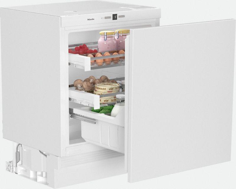 Bosch Kühlschrank Lampe Wechseln : Gorenje kühlschrank beleuchtung wechseln bomann kühlschrank licht