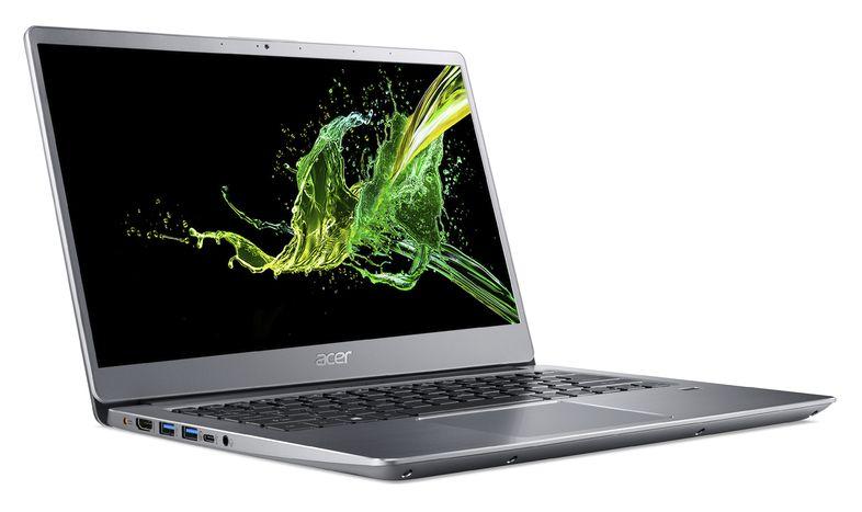 Acer Swift 3 SF314-41G-R491