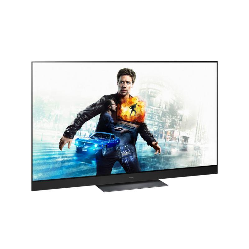 Panasonic 65 Zoll OLED-TV