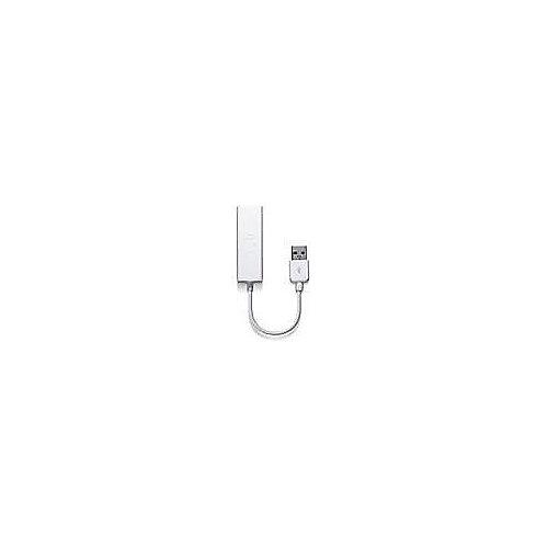 Apple USB Ethernet Adapter für MacBook Air