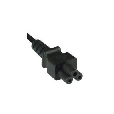 Toshiba  3-Pin Stromkabel Euro 2m (PX1176E-2NAC) | 8592978089672