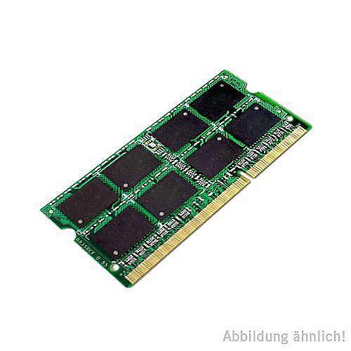 4 GB DDR2-800 PC-6400 SO-DIMM – iMac   4250554900769