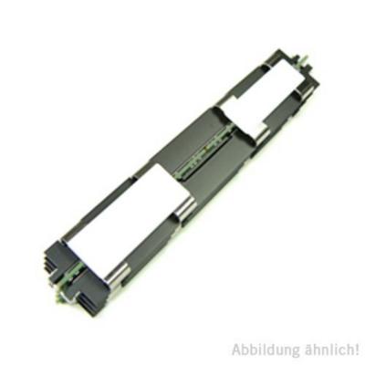 sonstige 2 GB DDR2-800 FB-DIMM ECC mit extra breitem Heat Sink – Mac Pro   4250554900127