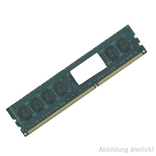 8 GB DDR3-1333 PC-10600 DIMM ECC mit Thermal Sensor - Mac Pro