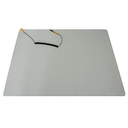 Antistatik-Matte ESD Arbeitsmatte 50x60cm | 4043718133338