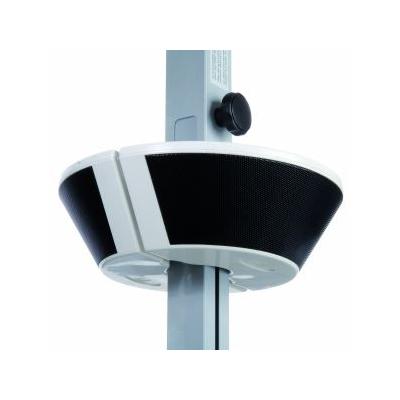 Kindermann  Aktivbox Dome 20 | 4021565034657