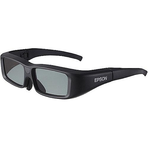 Epson 3D-Brille ELPGS01 für EH-TW5900/TW6000/TW9000 | 8715946500805