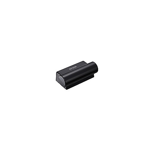 Epson IR-Emitter ELPIE01 für EH-TW5900/TW6000/TW9000 | 8715946500812