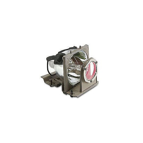 NEC Ersatzlampe LT30LP für LT25/LT30 | 5028695604643