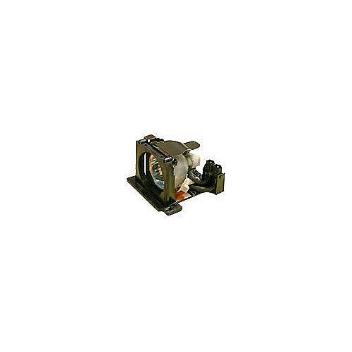 Optoma Ersatzlampe SP.82F01.001 für EP729 156W P-VIP | 5060059042630