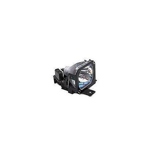 EPSON ELPLP41 Ersatzlampe für EMP-S5/EMP-X5 | 4548056706560