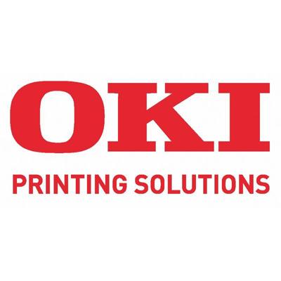 OKI  43979002 Trommel-Kit schwarz   5031713042570