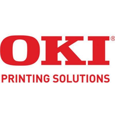OKI  44315308 Toner schwarz   5031713045861