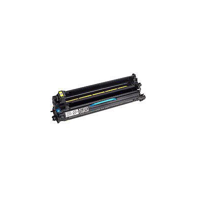 Konica Minolta  1710532-002 PrintUnit gelb für magicolor 7300, 32.500 Seiten | 4538462003520