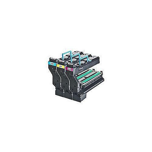 1710594-001 Toner Value für magicolor 5430DL | 4012700105943