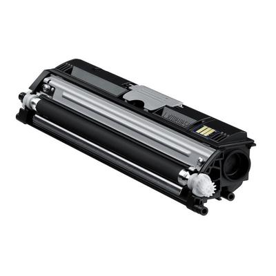 Konica Minolta  A0V301H Toner schwarz für magicolor 16xx bis zu 2.500 Seiten | 0039281051425