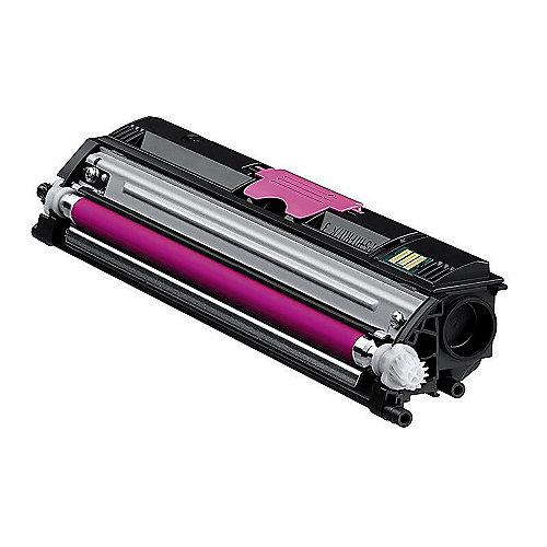 A0V30CH Toner magenta für magicolor 16xx bis zu 2.500 Seiten | 0039281051340