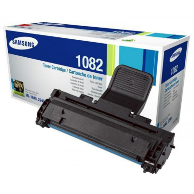 Samsung  MLT-D1082S Original Toner Schwarz für ca. 1.500 Seiten | 0191628481514