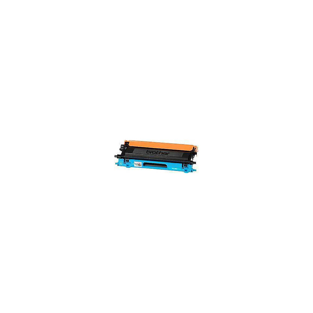 Brother TN-135C Toner cyan 4.000 Seiten