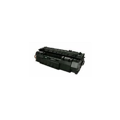 Canon  1975B002 Toner schwarz 715 | 4960999417684