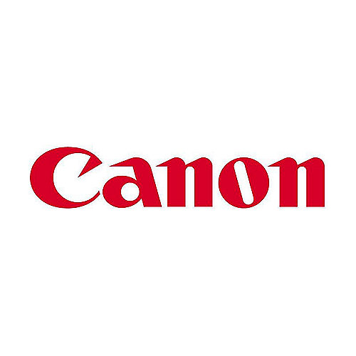 Canon All-in-One Cartridge Toner 719 schwarz 2.100 Seiten