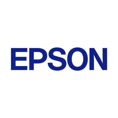 Epson  C13T580A00 Druckerpatrone magenta T580A   0010343873636