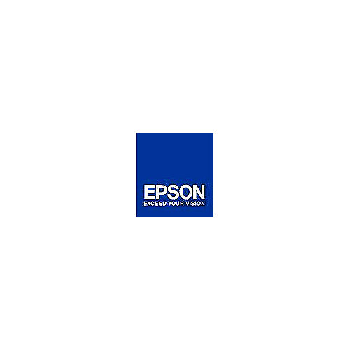 EPSON B12B808392 Network Image Express Card für Expression 10000XL