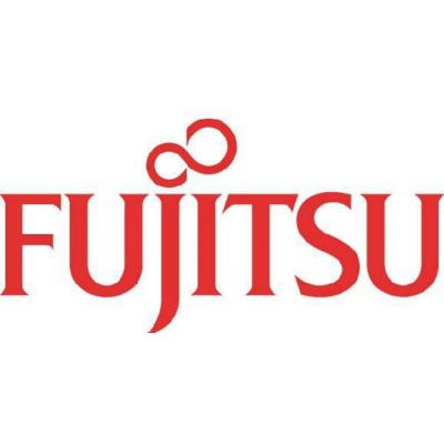Fujitsu  Trägerbogen für ScanSnap 5 Stk | 0097564306341