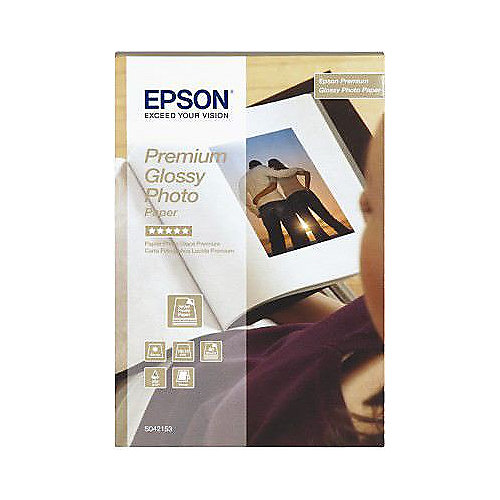 epson cx9300f software