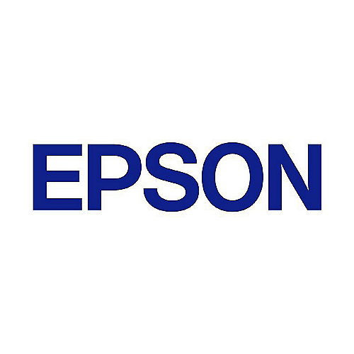 EPSON C13S041079 Photo Quality Ink Jet Paper, DIN A2, 102g/m2, 30 Blatt