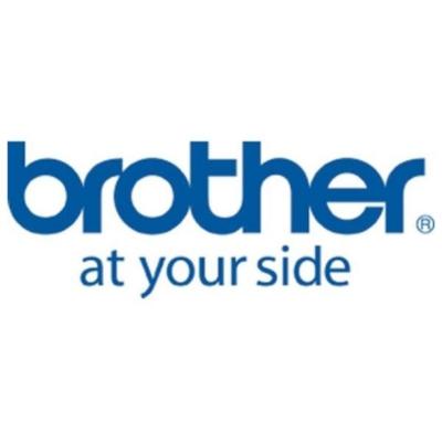 Brother  LT300CL Papierkassette LT-300CL für 500 Blatt | 4977766679619