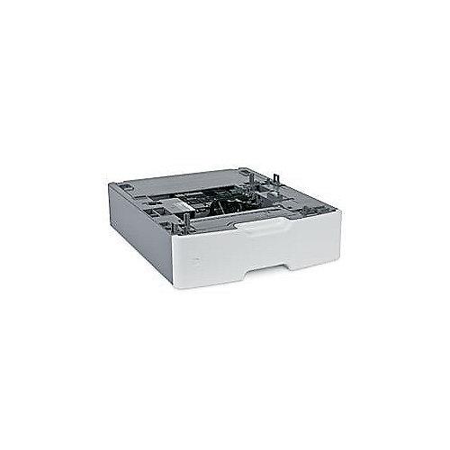 Lexmark  Lexmark 550-Blatt-Papierzuführung 27S2100 | 0734646062596