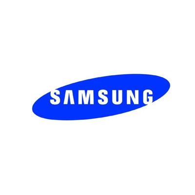 Samsung  256 MB Speichererweiterung für CLP-670ND   8808979821952