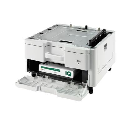 Kyocera  PF-470 Papierkassette 500 Blatt mit Unterschrank | 0632983018897