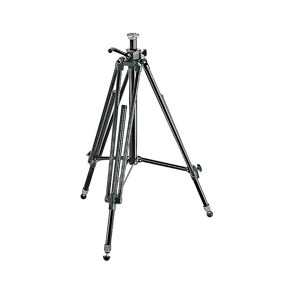 Manfrotto Triman Stativ 028B