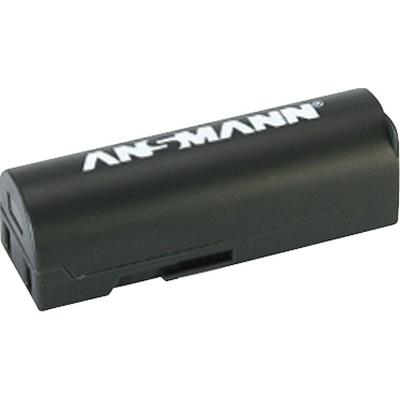 Ansmann  Akku A-Can NB 9 L (NB-9L)   4013674008858