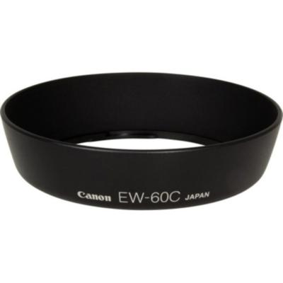Canon  EW-60C Gegenlichtblende   4960999440576