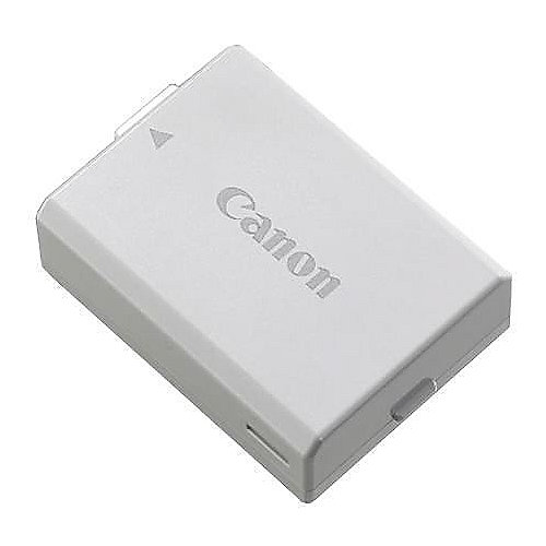 Canon LP-E5 Akku-Pack | 4960999612225