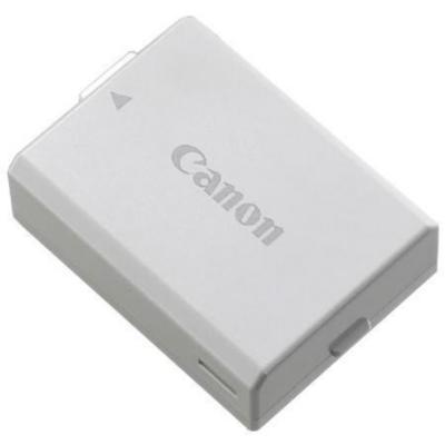 Canon  LP-E5 Akku-Pack   4960999612225