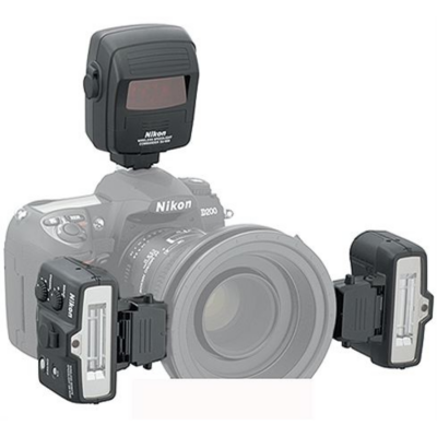 Nikon  R1C1 Makroblitz-Kit   4960759024978