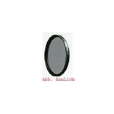 B&W  Polfilter Zirkular MRC 72 E   4012240448432
