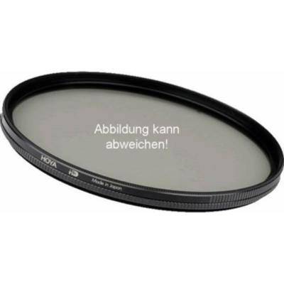 Hoya  UV-Filter HD 62 mm UV-Filter   0024066051042