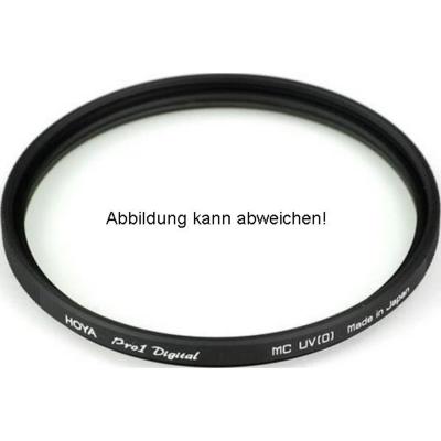 Hoya  UV-Filter Pro 1 Digital 58 mm UV-Filter   0024066040169