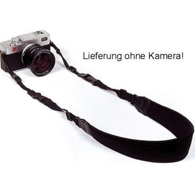 Kaiser  Kamera-Tragegurt Neopren   4001072067805