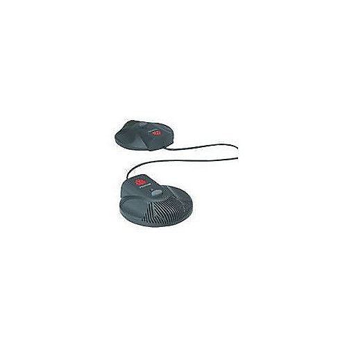 Extension Mikofone-Kit für SoundStation 2 EX | 0610807040026