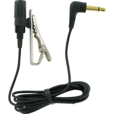 Olympus  Krawatten-Mikrofon ME 15 | 4953170177293
