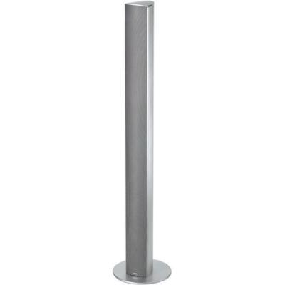 Magnat  Needle ALU Super Tower silber -Paar-   4018843589053