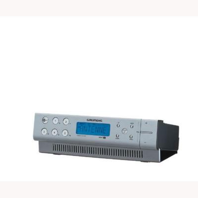 Grundig  Sonoclock 890 Küchenradio | 4013833443247